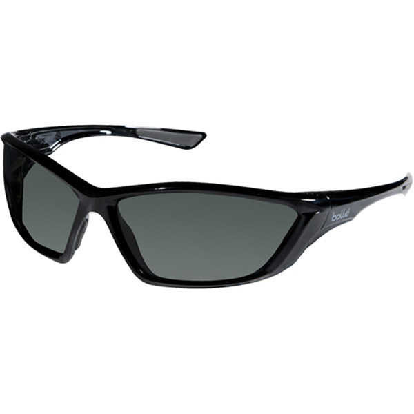Bolle Swat Glasses