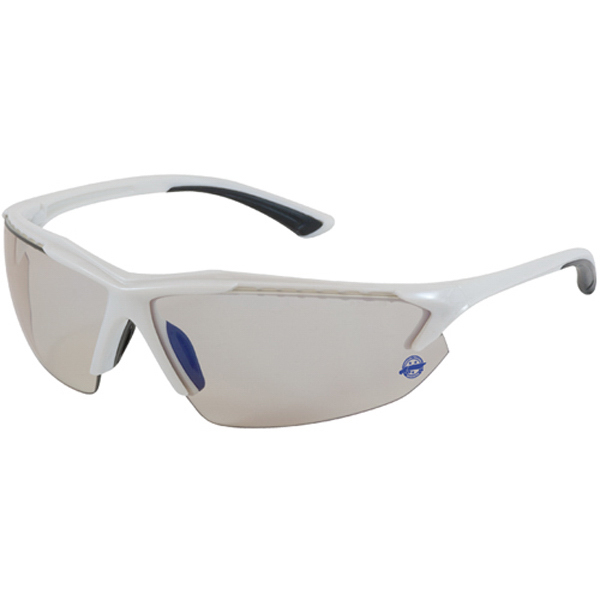 Personalized Bouton Blizzard Glasses