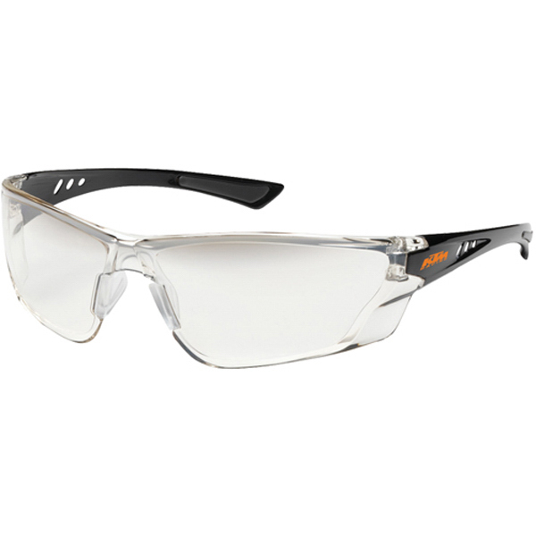 Customized Bouton Recon Glasses