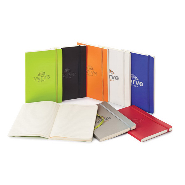 Neoskin (R) Soft Cover Journal