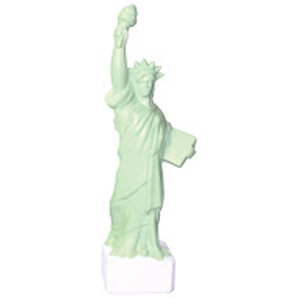 Squeezies (R) Statue of Liberty Stress Reliever