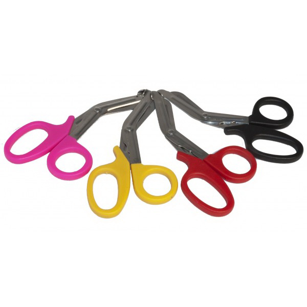 Personalized Stainless steel utility scissors