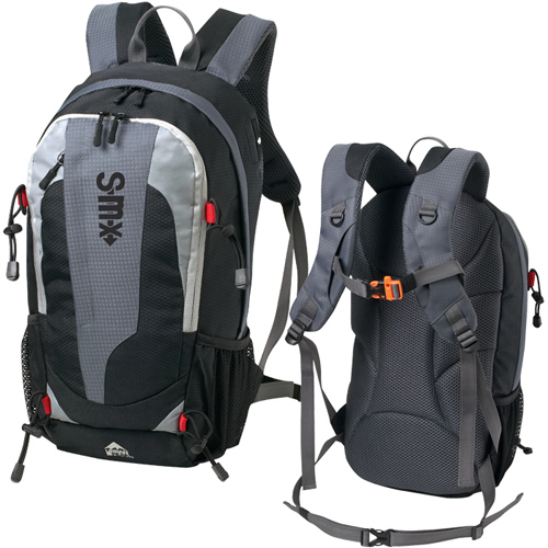 Promotional Urban Peak (TM) 25L Daypack