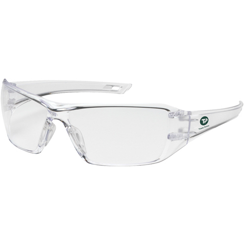 Promotional Bouton Captain Glasses