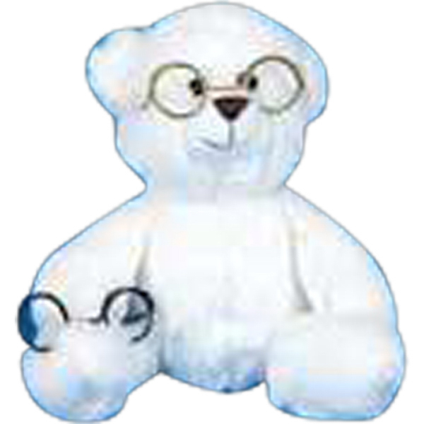 Personalized Spectacles for stuffed animal