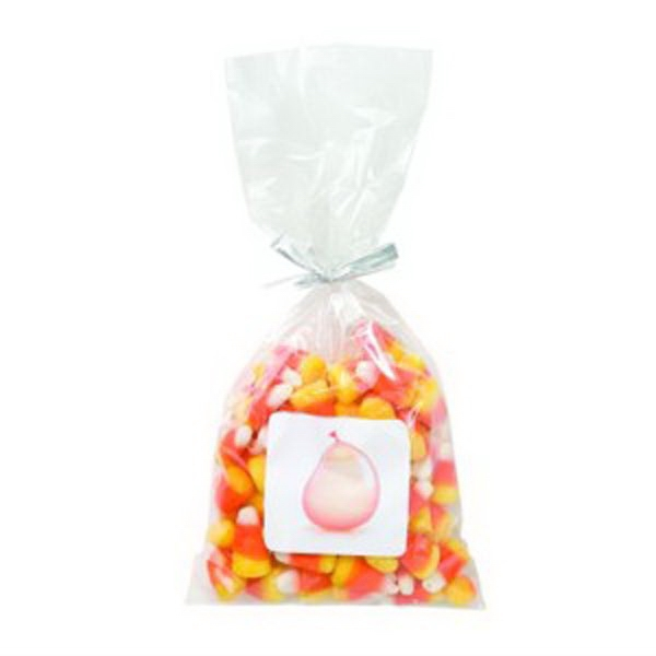 Promotional Mug Stuffer Bag / Candy Corn (5 oz)