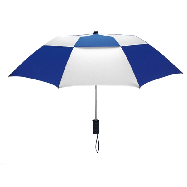 Promotional The Zephyr Umbrella