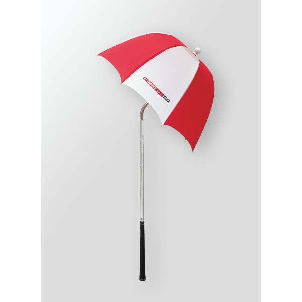 Promotional The Drizzlestik(R) Flex Umbrella