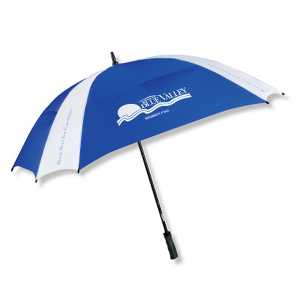 Custom The Cyclone Umbrella