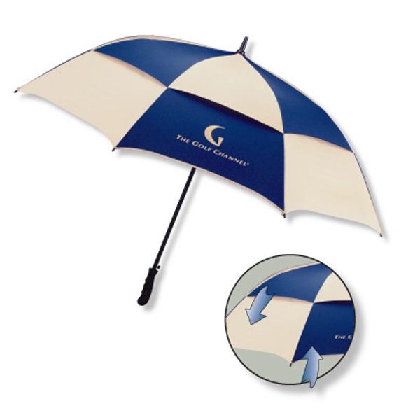 Personalized The Legend Umbrella