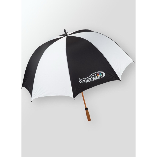 Promotional The Mulligan Umbrella