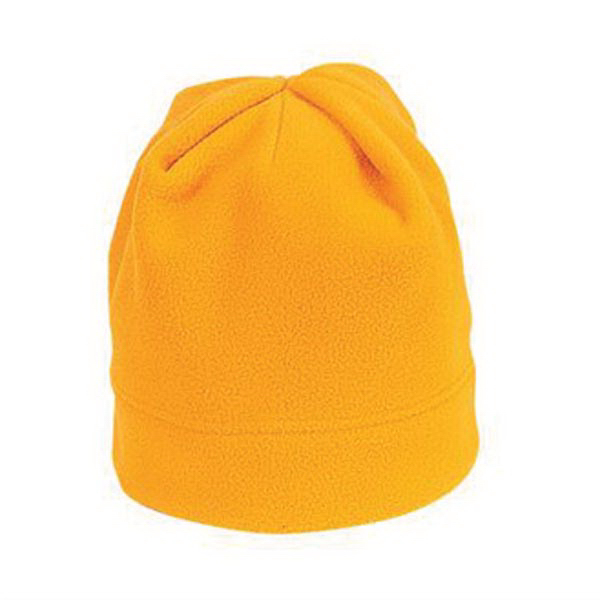 Custom Port Authority® R-Tek® stretch fleece beanie