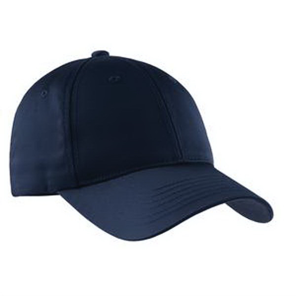 Personalized Sport-Tek® Dry Zone Nylon Cap