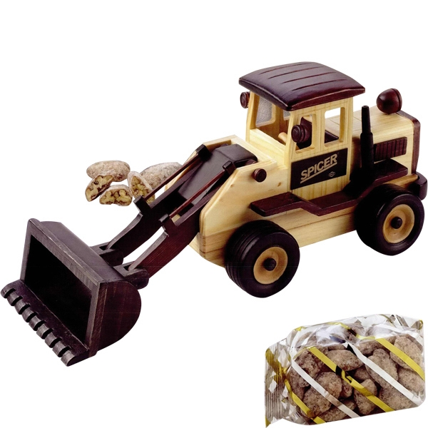 Promotional Front End Loader - Empty