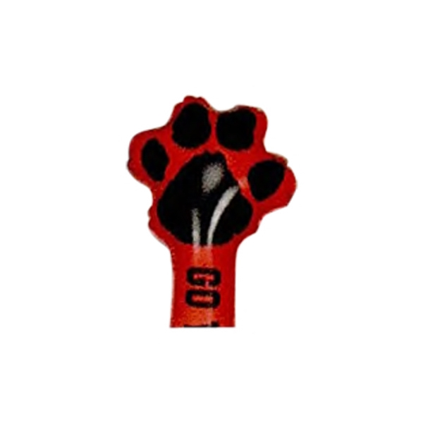 Promotional Paw ThunderStix noisemakers
