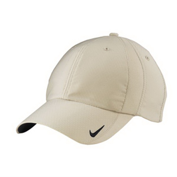 Customized Nike sphere dry cap