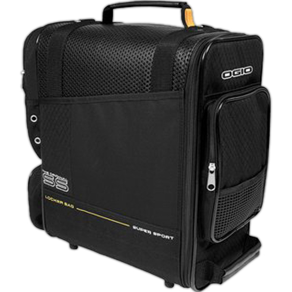 Personalized Ogio® locker bag