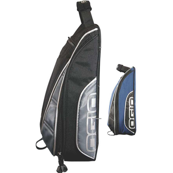 Custom Ogio® shoester shoe bag