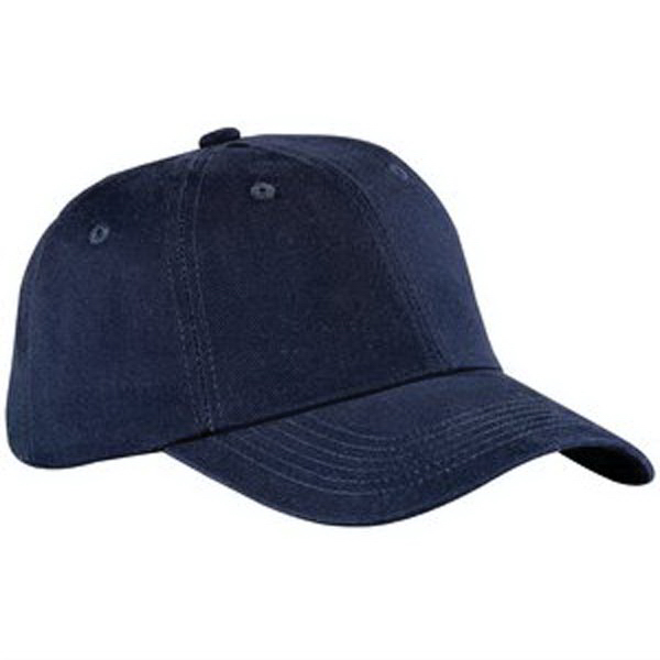 Promotional Port Authority® brushed twill cap