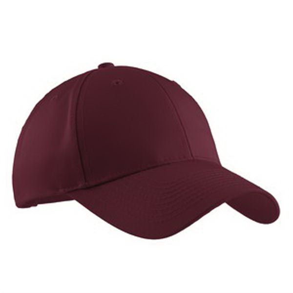 Promotional Port Authority® easy care cap