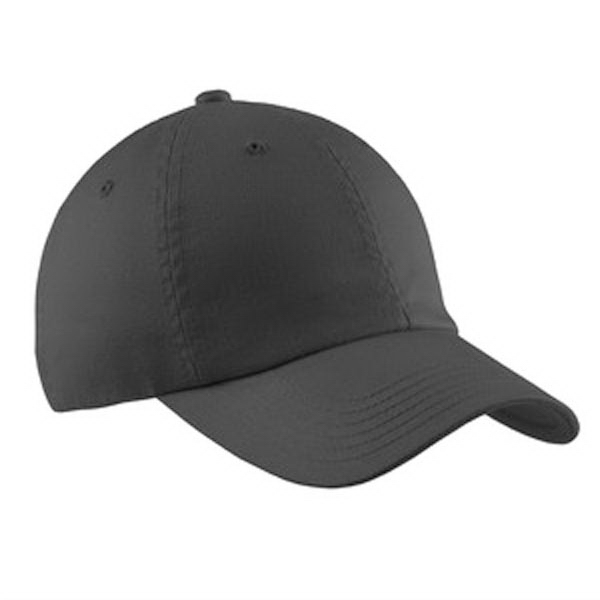 Promotional Port Authority® Portflex® unstructured cap