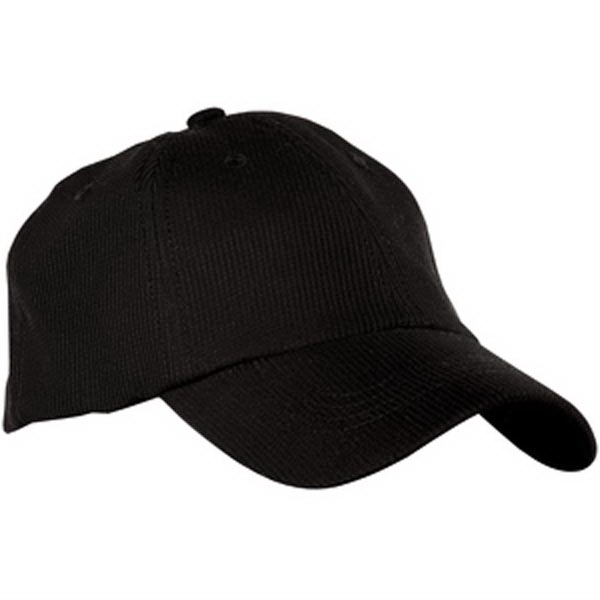 Custom Port Authority® Cool Release cap