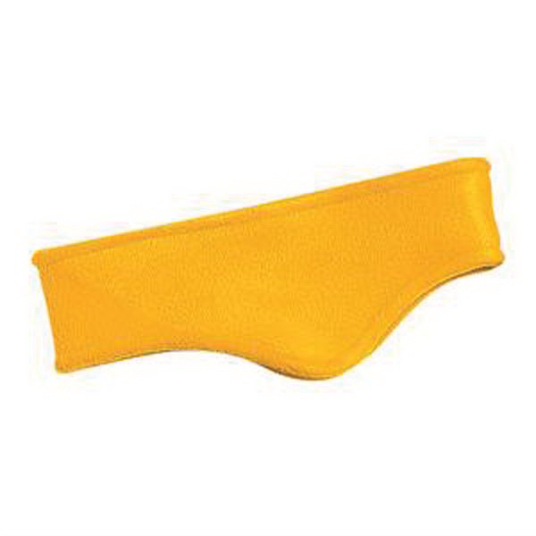 Customized Port Authority® R-Tek® stretch fleece headband