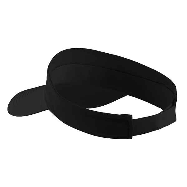Customized Port Authority® fashion visor