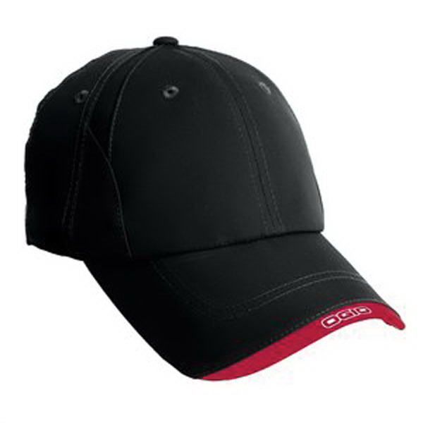 Promotional Ogio® x-over cap