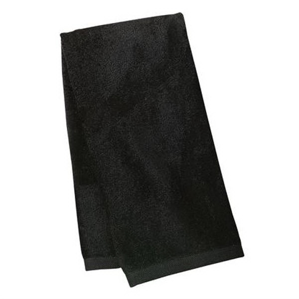 Custom Port Authority® sport towel