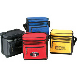 Custom 12-Pack Cooler