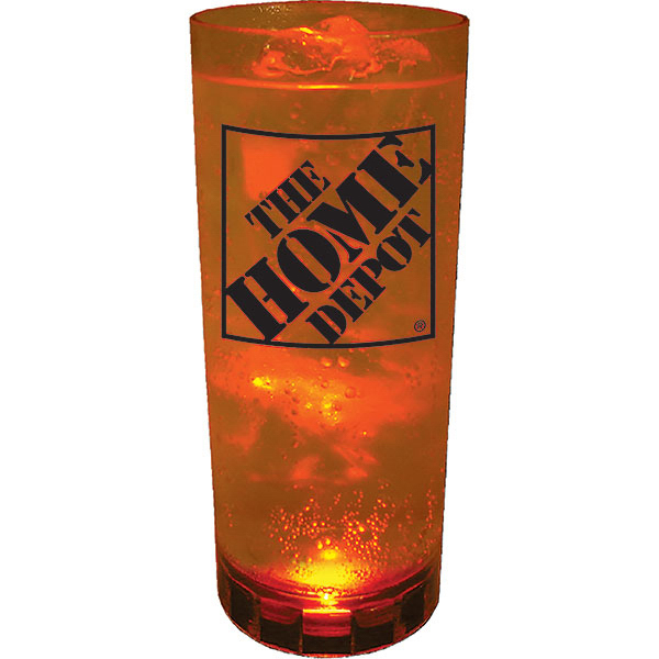 Promotional 14oz Single Light Cup