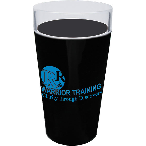 Promotional 20oz Cup