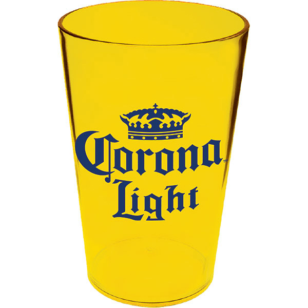 Promotional 16oz Pint