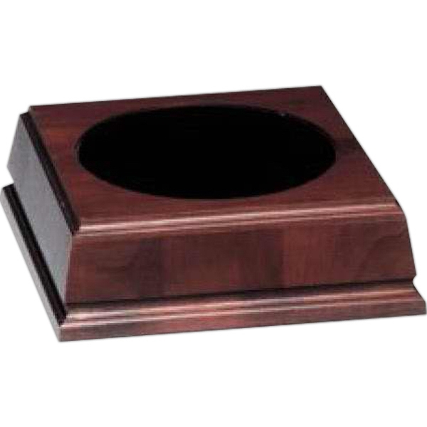 Promotional Royal Finish Base