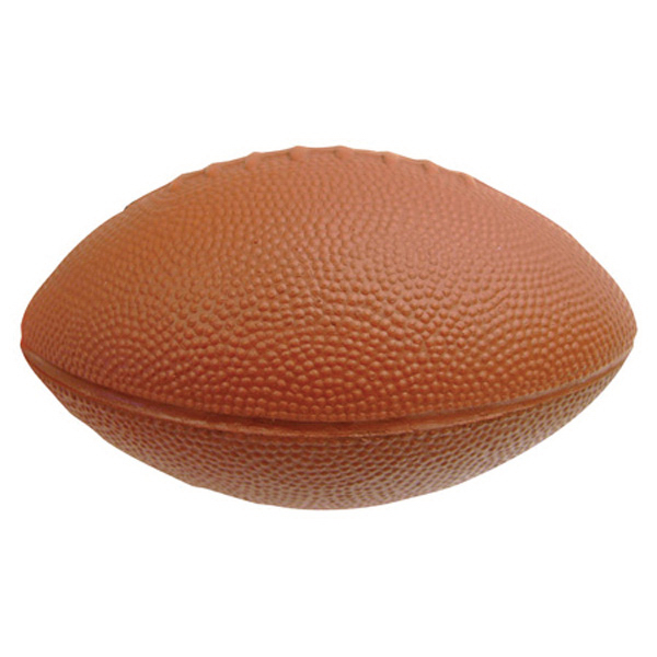 "Promotional 11"" Foam Football"