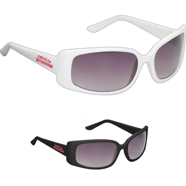 Promotional Cosmopolitan Sunglasses