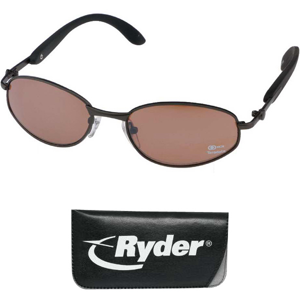 Customized Driver Sport Sunglasses