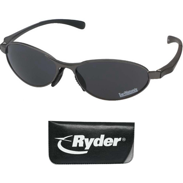 Customized Executive Sport Sunglasses