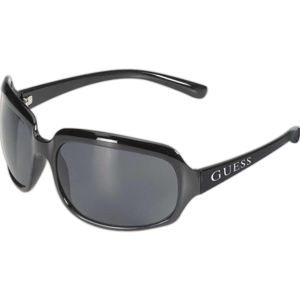 Personalized Malibu Sunglasses