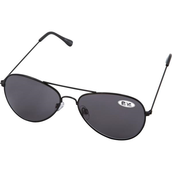 Personalized Aviator Style Sunglasses