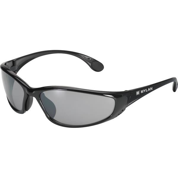 Promotional Sprint Sunglasses