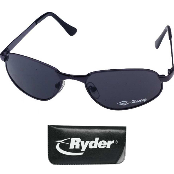 Promotional Scavenger Sunglasses