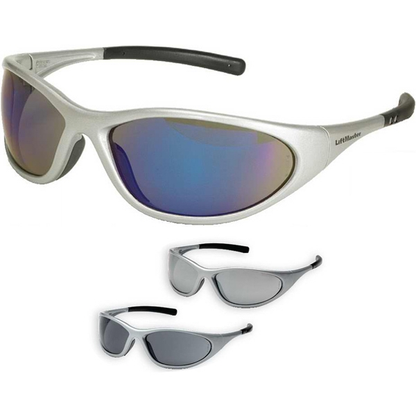 Promotional Zone II Safety Glasses