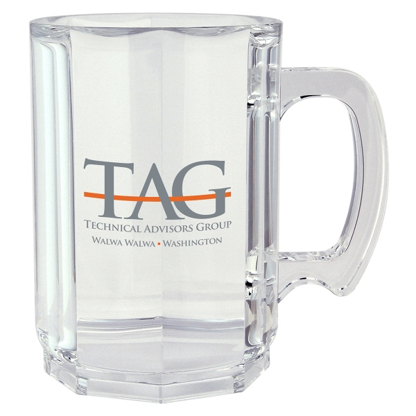 Personalized Series 2000 Mug