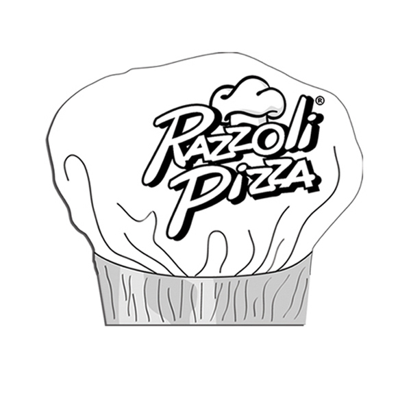 coloring pages of chef hats - photo #35