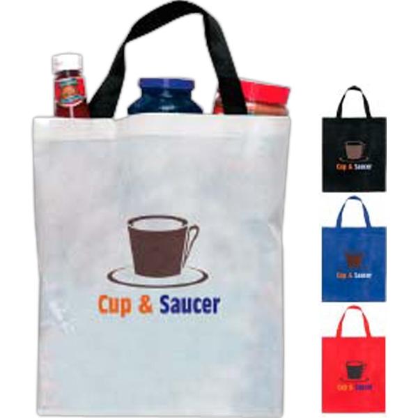 Customized Economy Air-Tote