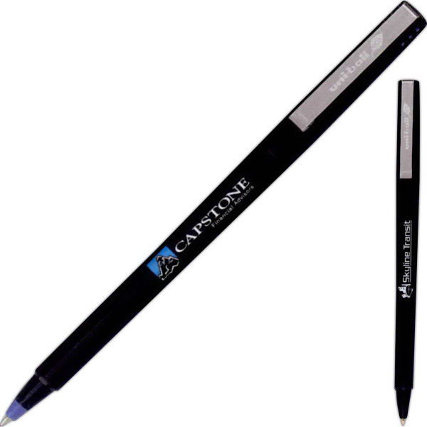 Promotional Roller Fine Ball Pen