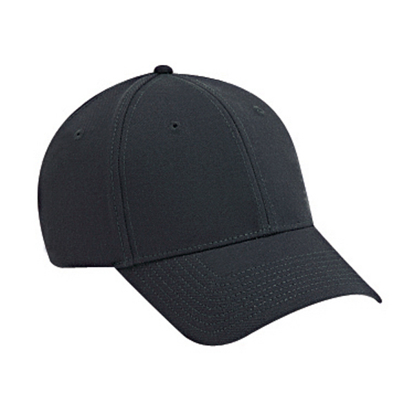 Printed Low Profile Pro Style Cap