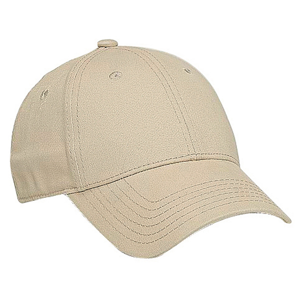 Imprinted Low Profile Pro Style Cap